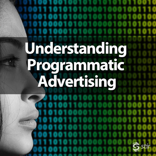 Programmatic Ads: What Can They Do For Your Business?