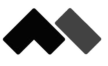 nowme social network logo