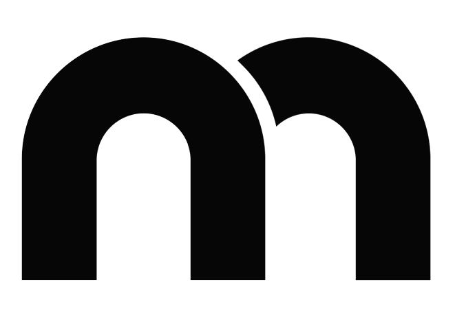 nowme logo social network original