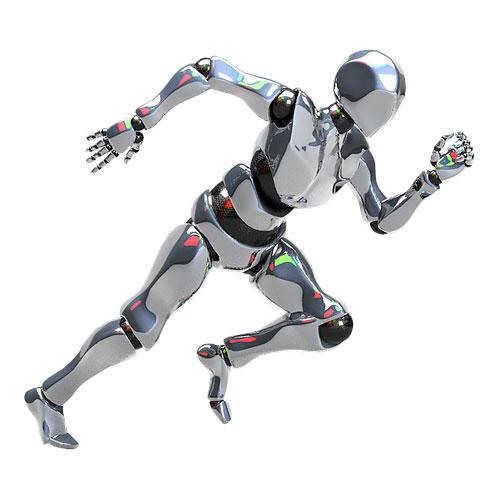 artificial intelligence digital marketing consultant