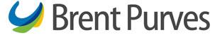 Brent Purves social media marketing consultant vancouver canada