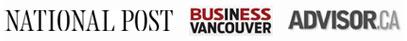 brent purves canadian media marketing