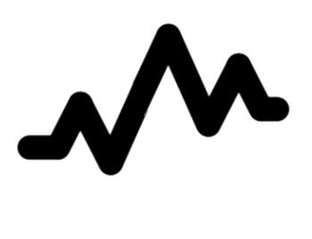 nowme heartbeat social network 5g logo