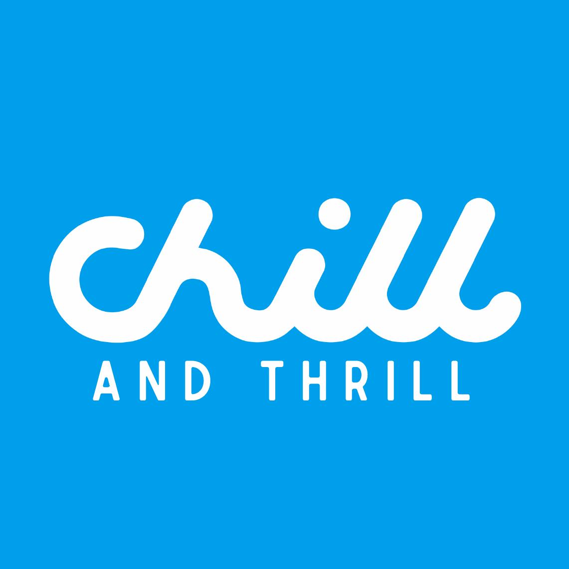 chill and thrill virtual events development and marketing company canada usa